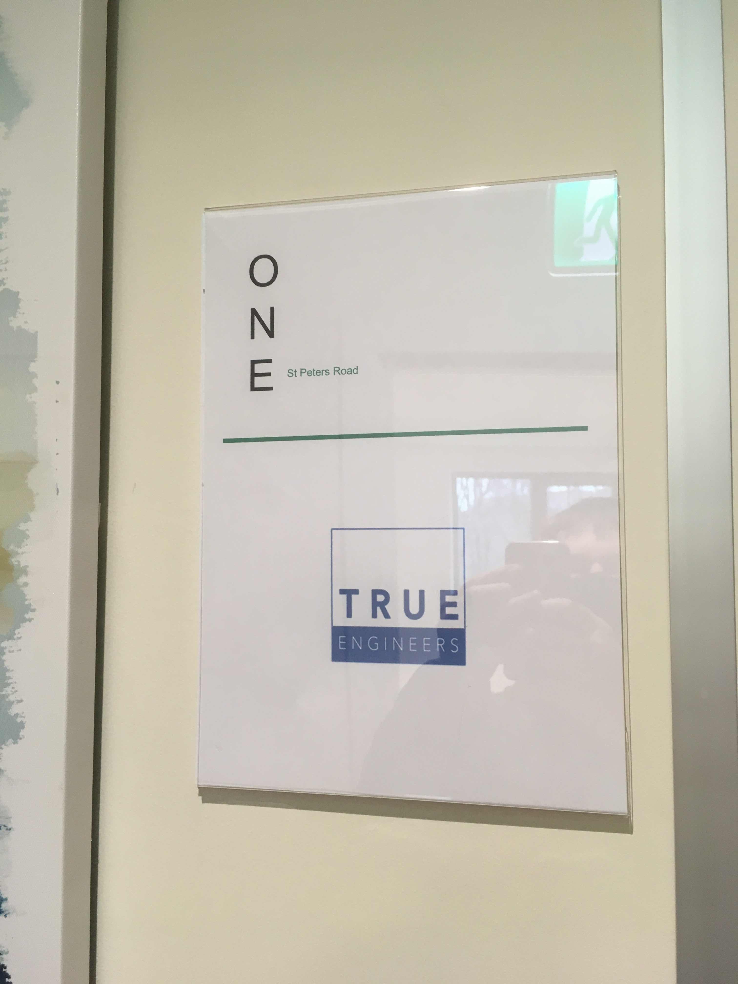 Worlds most amazing company chooses Furze Platt for global HQ!