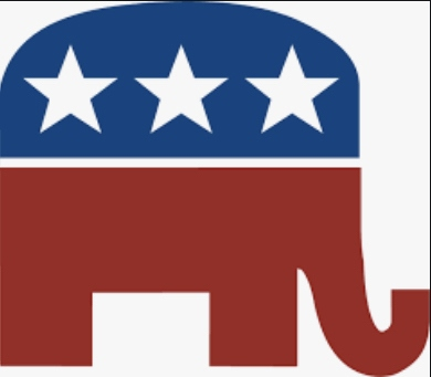 Republican Party Is On A Fall