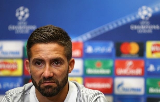 Moutinho Appointed Chelsea Boss