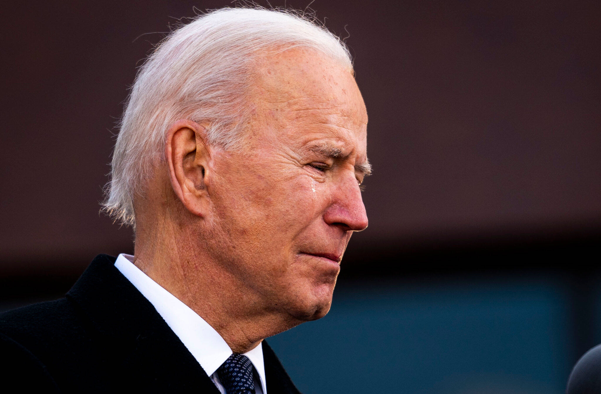 U.S. court says Biden administration can likely limit immigration arrests