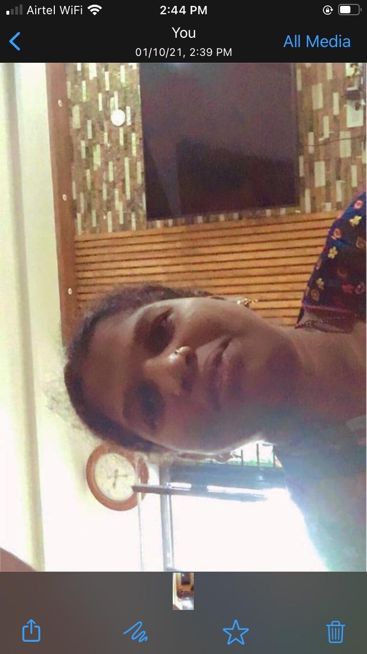 నిజాంబాద్ బీర్కూర్లో ఒక అమ్మాయి ప్రేమించింది ఆమె అబ్బాయి పేరు సాయిలు మరియు అతను మరొకరిని వివాహం చేసుకున్నాడు కాబట్టి దివ్యకు మంతల్ఫిచో వస్తుంది మరియు సాయిలు భార్యను చంపుతుంది