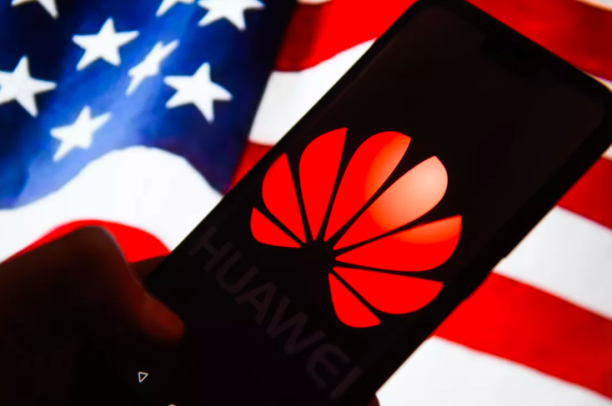 US Companies Allowed to Work With Huawei to Establish 5G Standards