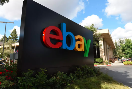 Former Ebay Executives Charged with Cyberstalking a Couple that