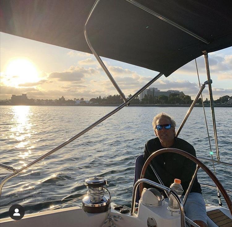 This Week On Deadliest Catch: San Diego Sailors Snap Line